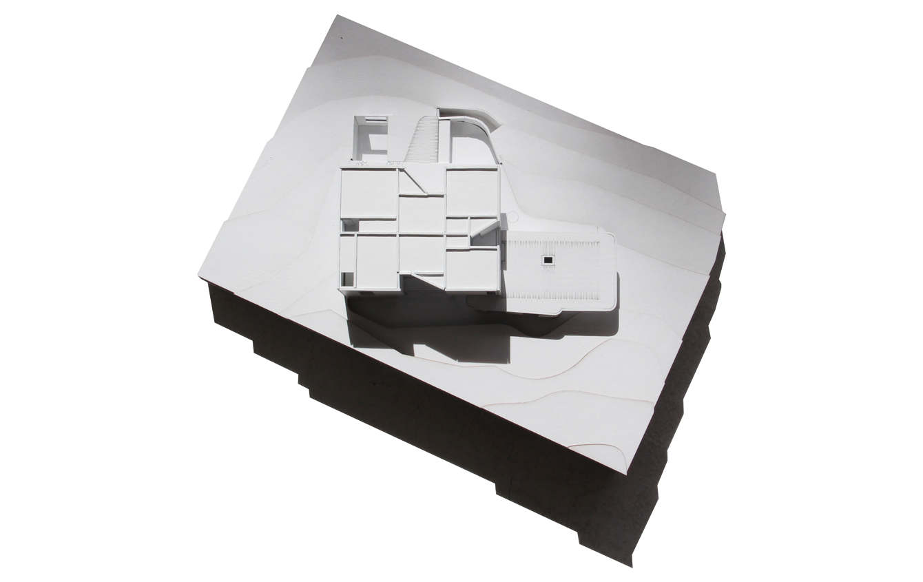 MAQUETE-model-02_1340_c